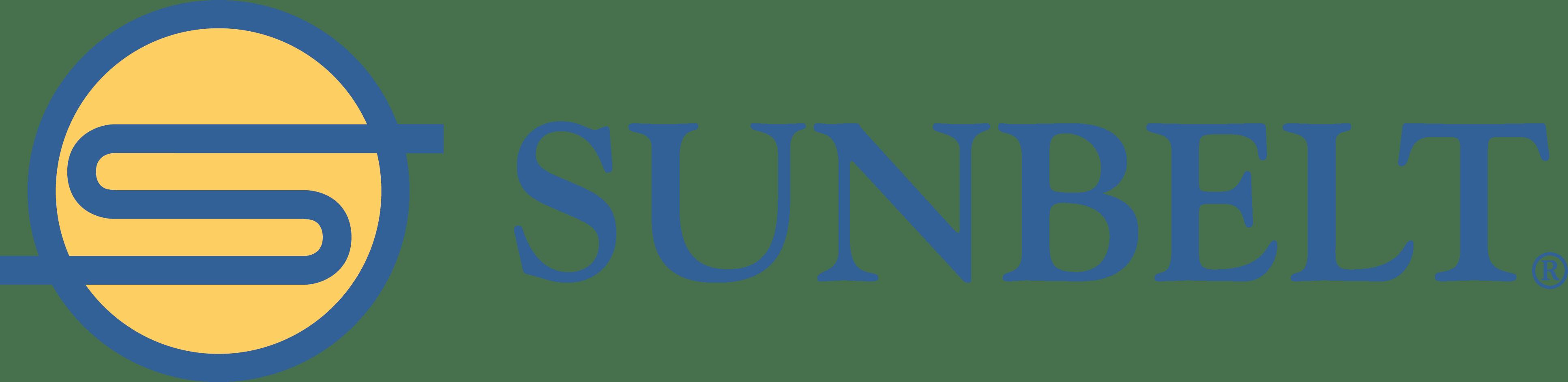 Sunbelt Canada
